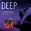 Thumbnail: Deep (Intense, Intimate Lovemaking)