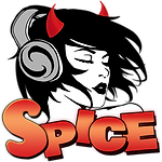 SpiceButtonR.png