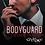 Thumbnail: Bodyguard [Trigger Warning]