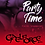 Thumbnail: Party Time