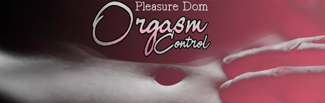 OrgasmControl.png