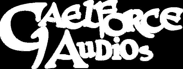 GaelforceAudiosHeaderWhite.png