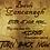 Thumbnail: Gancanagh - The Love Talker (Erotic Horror) *Trigger Warning*