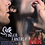 Thumbnail: Silk Finger Fantasy