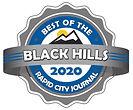 BestofTheBH_2020 -Logo.jpg