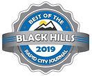 best of black hills.jpg