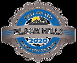 BestofTheBH_2020%20-Logo_edited.png
