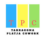 tpc logo3.jpg