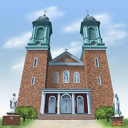 St-Isadore-Church-1500.jpg