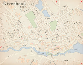 riverhead-map-1500-px.jpg