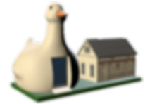 big duck model.png