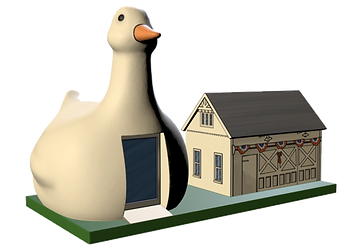 big duck model.png