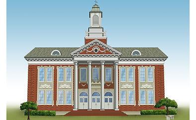 Pulaski-School-1500px.jpg