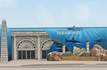 LI-Aquarium-1500px.jpg