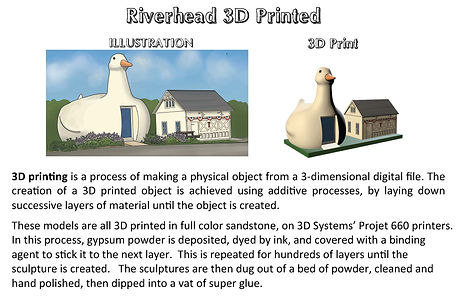 3D Poster.jpg