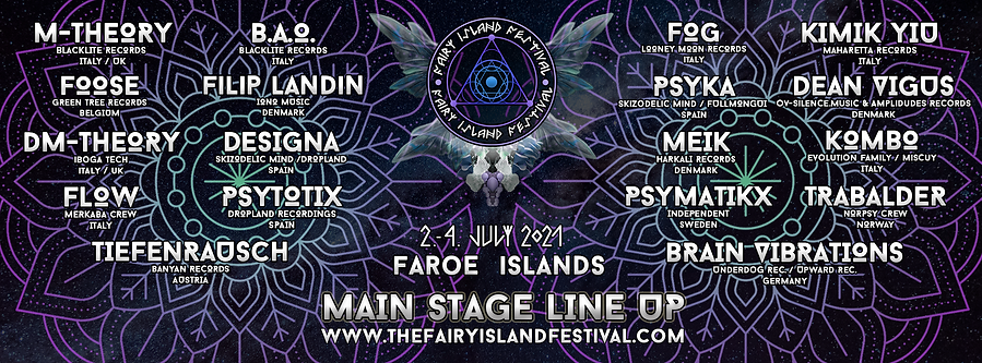 FIF 21 BANNER MAIN STAGE (1).png