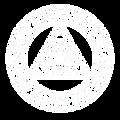 White_Fairy_Island_Logo.png