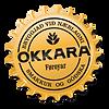 Okkara logo.png