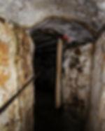 Cave Tunnel Entrance.jpg