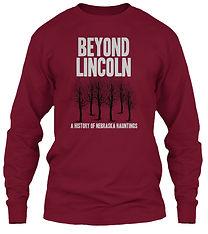 Beyond Lincoln Long Woods Red.jpg