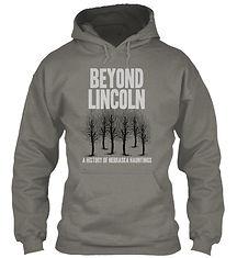 Beyond Lincoln Hoodie Woods Gray.jpg