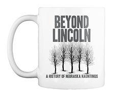 Beyond Lincoln Mug White.jpg