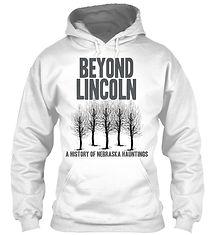 Beyond Lincoln Hoodie Woods White.jpg