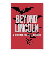 Beyond Lincoln Sticker Bats Red.jpg