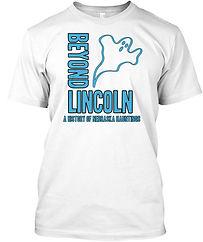 Beyond Lincoln Shirt Ghost White.jpg