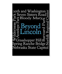 Beyond Lincoln Square Sticker Black.jpg