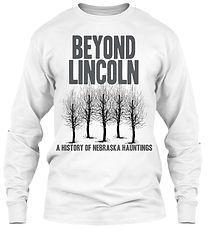 Beyond Lincoln Long Woods White.jpg