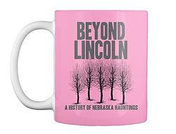 Beyond Lincoln Mug Pink.jpg