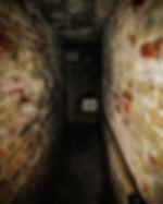 Cave Tunnel.jpg