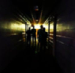 Hallway - Everyone .jpg