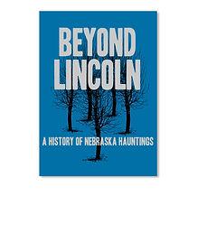 Beyond Lincoln Tree Sticker Blue.jpg