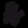 Logo Embobine 2.png