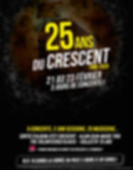 25 ans Crescent visuel.jpg