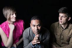 Iray trio.jpg