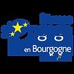 europê.png