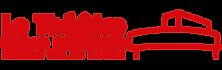 logo-théâtre-macon.png