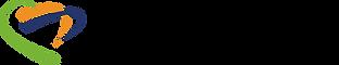 1562px-Logo_Mâconnais_Beaujolais_Agglomé