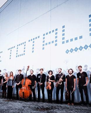 Wanderlust orchestra 2.jpg