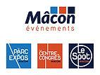 MACON EVENEMENTS + 3 LOGOS_72dpi.jpg
