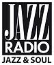 jazzradio.png