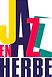JazzEnHerbe_xs.png