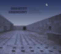 4tet Crescent album.png