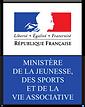 809px-Ministère_de_la_Jeunesse,_des_Spor