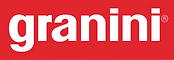 1200px-Granini_Logo.svg.png