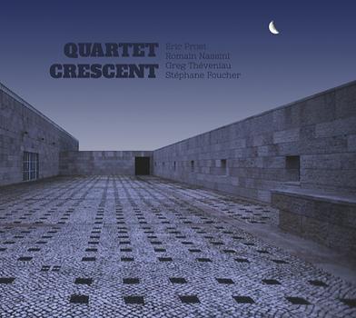 4tet Crescent jacquette album.png