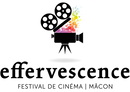 logo_effervescence_quadri.png